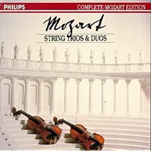Mozart - Mozart : sérénades 417YMD707VL._SL500_AA300_
