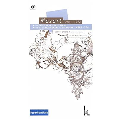 Edizioni di classica su supporti vari (SACD, CD, Vinile, liquida ecc.) - Pagina 4 417YuiEJhKL._SS400_