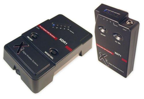 Transmissor Wireless 417sNYrjGtL