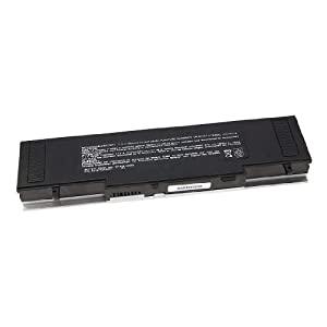MD41017 battery 441677300001 BL-M003 417tMgds6ZL._SL500_AA300_