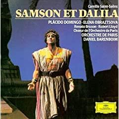 Saint-Saëns: Samson et Dalila 4182WWJ8MKL._SL500_AA240_