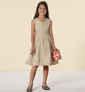 ملابس بنات وأولاد صغار تفضلواااااا 4183TiuDOmL._SX280_SH35_