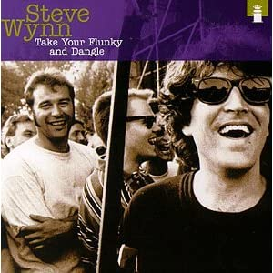 Steve Wynn - Página 7 4189ANGX6DL._SL500_AA300_