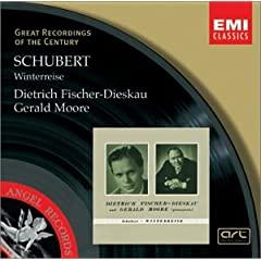 Lieder de Schubert - Page 2 418ERRMWY4L._SL500_AA240_