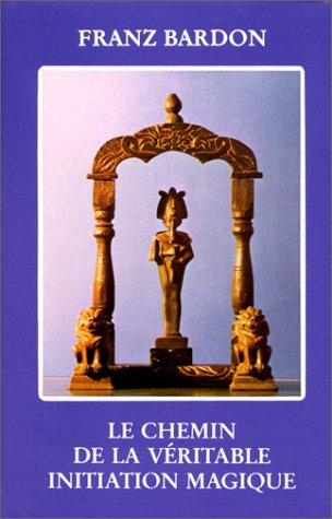 Comment devenir un ange ou un dieu après la mort - Page 2 418FYN2FFBL._