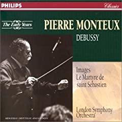 Debussy - Page 2 418HK61SCJL._SL500_AA240_
