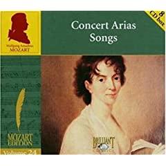 les airs de concert de Mozart 418HM98SMHL._AA240_