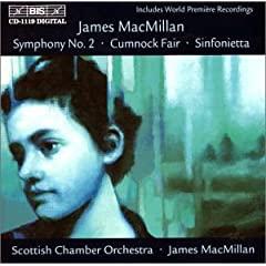 James MacMillan (né en 1959) 418NNB7W4BL._SL500_AA240_