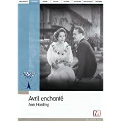 Avril Enchanté d'Elizabeth Von Arnim  418PtP%2B7SZL._SL500_AA240_