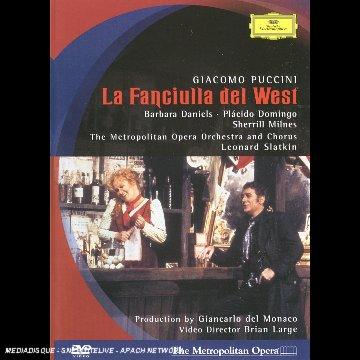 Giacomo Puccini (1858-1924) - Page 3 418SCD6KDXL._
