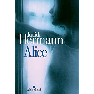 Judith Hermann  [Allemagne] - Page 2 418X18nYwDL._SL500_AA300_