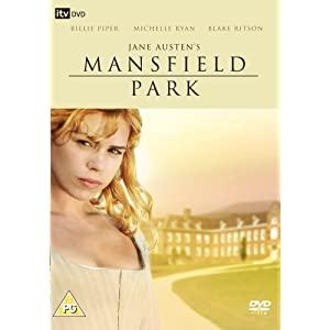 Jane Austen : les DVD disponibles 418vKkids7L._SL500_AA300_