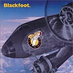 BLACKFOOT....... ¿al ARF? 4195BNB558L._SL500_AA240_