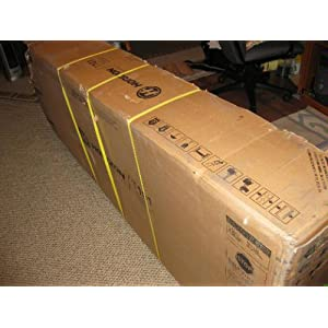 How To Buy Used Fitness Equipment (Treadmill) 4199C%2BNcsGL._AA300_