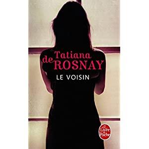 Le voisin de Tatiana de Rosnay 419BSE4JeTL._SL500_AA300_