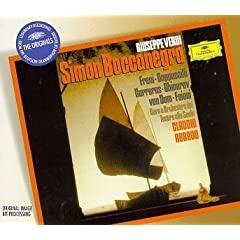 Simon Boccanégra (Verdi, 1857, reprise en 1881) 419DJ7HQCCL._AA240_