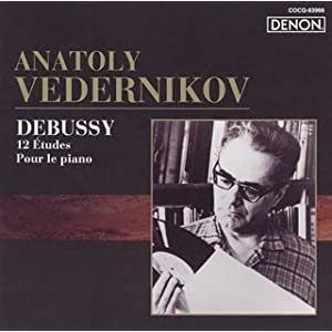 Debussy - Oeuvres pour piano - Page 7 419H4DXYYPL._SL500_AA300_