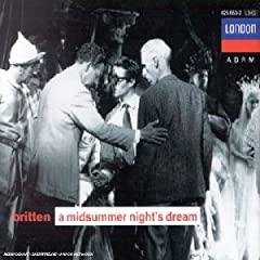Britten-A Midsummer Night's Dream 419WE7FJ6AL._SL500_AA240_