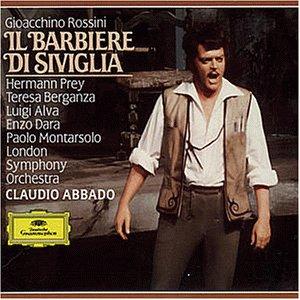 Edizioni di classica su supporti vari (SACD, CD, Vinile, liquida ecc.) 419WR23EF7L._SL500_AA300_