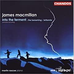 James MacMillan (né en 1959) 419XG3AV2CL._SL500_AA240_