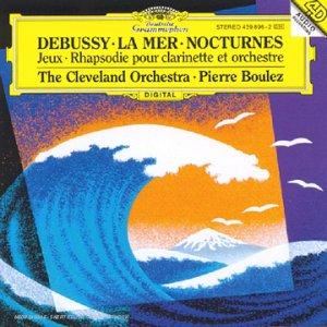 Écoute comparée : Debussy, La Mer (terminé) 419YVZXFHBL._SL500_AA300_