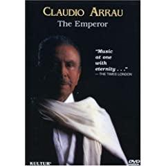 Claudio Arrau - Page 4 419YrVMoqUL._SL500_AA240_