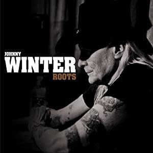 Roots : le nouvel album de Johnny Winter (sortie prévue le 26 septembre) 419cbu7dzZL._SL500_AA300_
