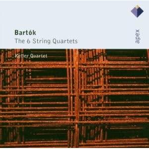 Bartok : discographie pour les quatuors - Page 2 419xs94kTDL._SL500_AA300_