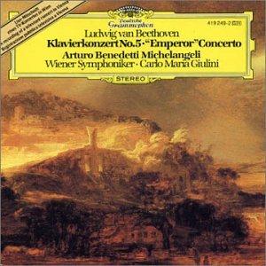 Bons Concertos com som aceitavel , vamos trocar ideias?.... 41A14TXJMHL._SL500_AA300_
