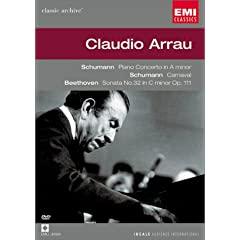 Claudio Arrau - Page 4 41A9RVQMC5L._SL500_AA240_