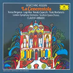 La cenerentola (Rossini, 1817) 41ABH3CKXTL._SL500_AA240_