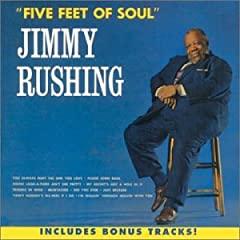 Jimmy Rushing 41ABZ5WFR8L._SL500_AA240_