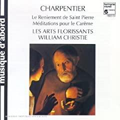 Marc-Antoine Charpentier 41AC8PFMFZL._SL500_AA240_
