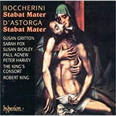 Boccherini : stabat mater (1781/1801) 41AD8JJNWDL._SL500_AA240_