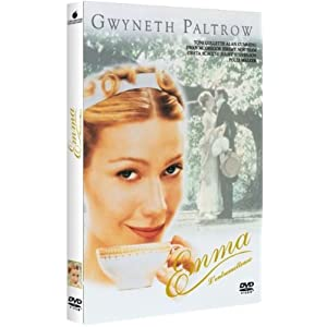 Jane Austen : les DVD disponibles 41AEebC7gmL._SL500_AA300_
