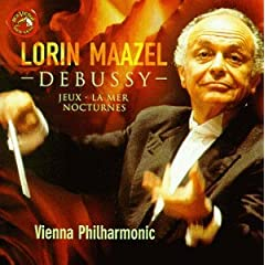 Claude-Achille DEBUSSY - Oeuvres symphoniques - Page 3 41AHJFAD2XL._AA240_