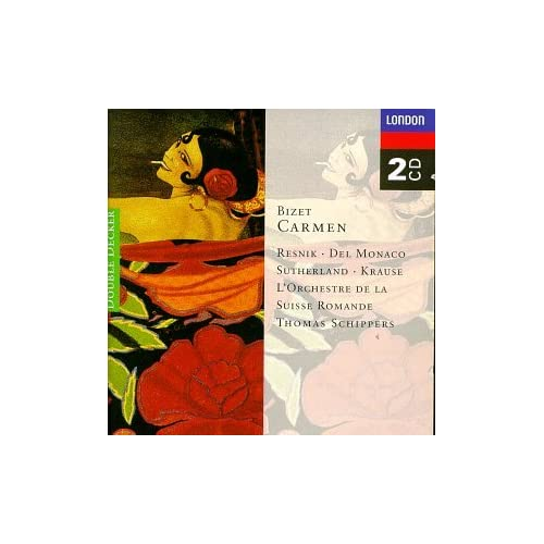 Musica Classica - Pagina 3 41AHRJV7B4L._SS500_