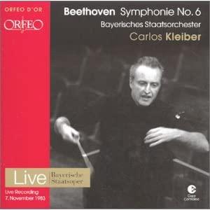 Ludwig van Beethoven - Symphonies (2) - Page 8 41AHVYNMEFL._SL500_AA300_