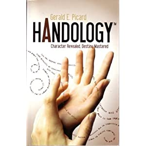 'HANDOLOGY' - by Gerald E. Picard 41AJTGXBV3L._SL500_AA300_