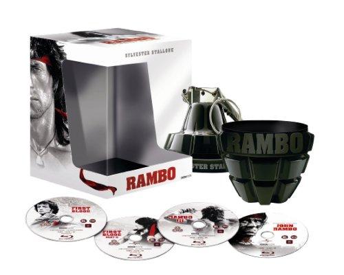 Rambo : le Topic Officiel des Editions 41AJkm7xL6L