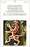 Il gattopardo 41ANNTuZBOL._SX106_
