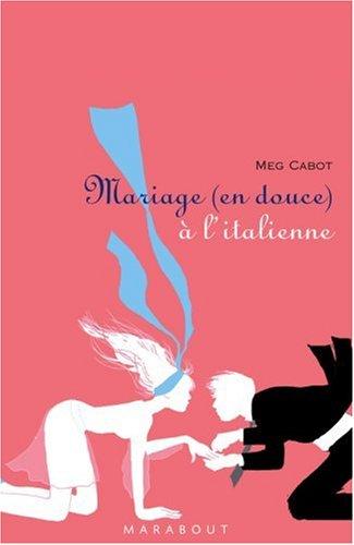 Meg Cabot... - Page 4 41AOLpMil4L