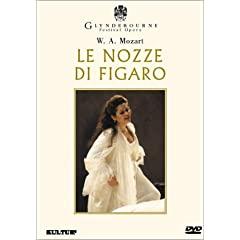 Le nozze di Figaro (Mozart, 1786) 41APB441K2L._AA240_