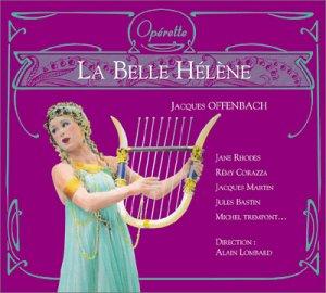 "Offenbach: ""Opéras"" en CD&DVD - Page 3 41APDPBXJEL._"