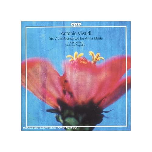 Vivaldi - Les 4 saisons (et autres concertos pour violon) - Page 4 41AVTM90ASL._SS500_