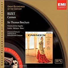 Carmen (Bizet, 1875) 41AX606RQBL._AA240_