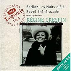 Les nuits d'été (Berlioz, 1841/1856) 41AYKZEVKNL._AA240_
