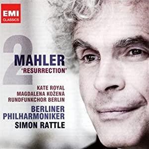 Mahler - 2è symphonie - Page 5 41Ai3q4xVzL._SL500_AA300_