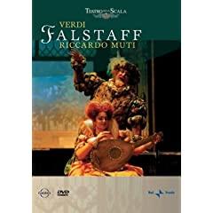 Falstaff (Verdi, 1893) 41B3WZBACEL._AA240_