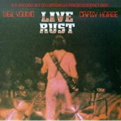 NIL YAN!!! Discografia comentada de Neil Young.  - Página 2 41B5WTAWXTL._AA240_